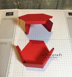 Santa_window_box_tutorial_2
