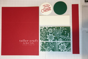 Gift_card_holder_tutorial