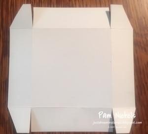 Box_lid