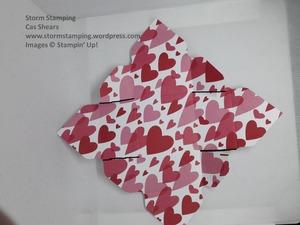 Velentines_gift_box_cut_lines