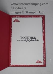 Wedding_card_in