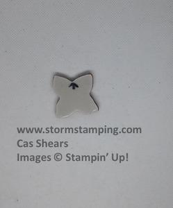 Cascade_stamp