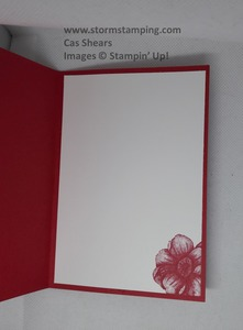 Triple_stamp_card_in
