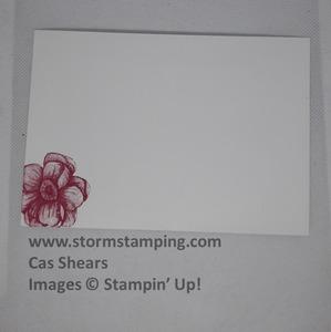 Triple_stamp_card_env