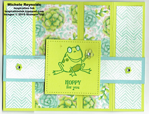 So_hoppy_together_bridge_fold_frog_closed_watermark