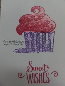 Cupcake_closeup