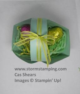 Easter_basket_top
