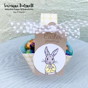 Easter_basket_7