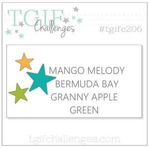 Tgif_challenge