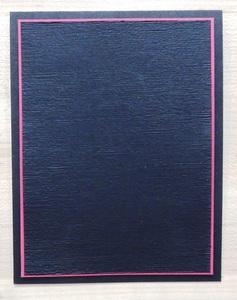 Dscn3376