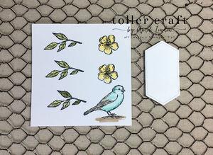 Bird_ballad_clipboard_tutorial1