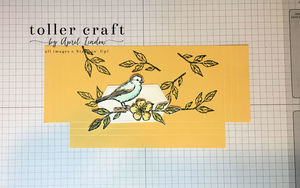Bird_ballad_clipboard_tutorial3