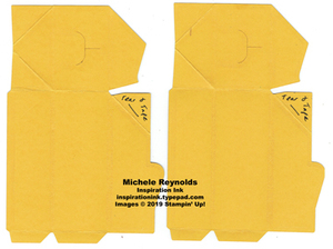 Perfect_parcel_adhesive_corners_watermark