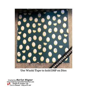 Washi_tape_die_cutting