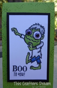 Bootoyou_3dtreats_zombie_loriskinner_stampinup_thiscraftersdream_stampinblends