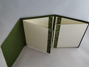 Multi-fold_inside