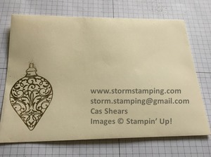 Brightly_gleaming_card_envelope