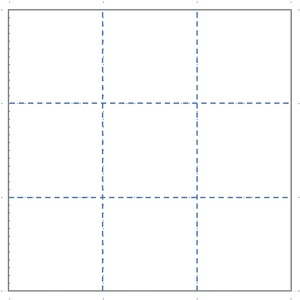 Triangle_treat_box_template_1