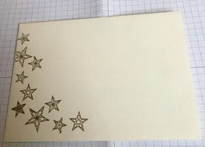 So_many_stars_envelope