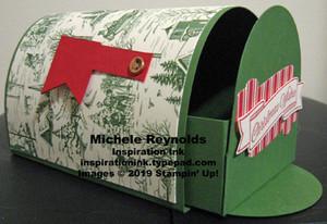 Toile_christmas_mail_box_flag_side_open
