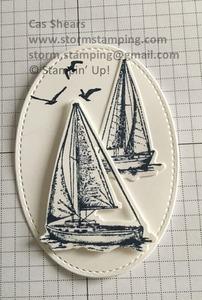 Smooth_sailing_oval