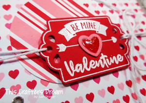Tagstagstags_valentine_bemyvalentine_detail_janblogpost_loriskinner_stampinup_thiscraftersdream