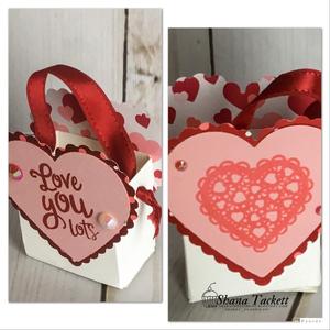Heartfelt treat box 2