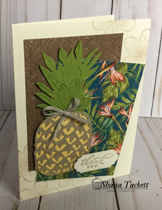 Tropical_card_monthly_class