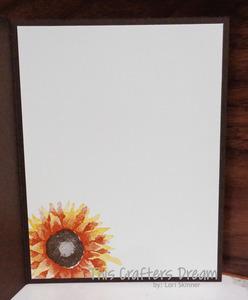 Paintedharvest insideofcard stampinup loriskinner thiscraftersdream 10 17 19blogpost