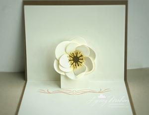 Paper flowers 2 001