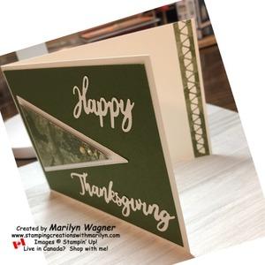 2020 09 16 happy thanksgiving 2