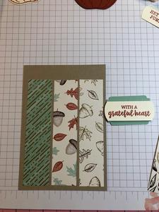 Gratefulcard