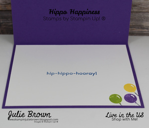 Hippohappinessbirthdaya