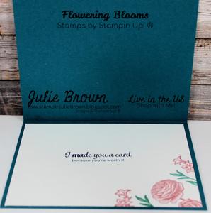 Floweringbloomsbirthdaya