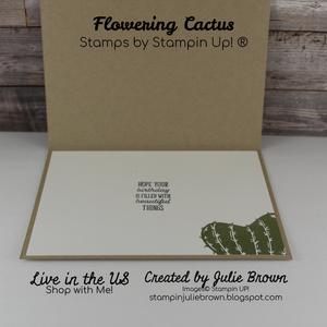 Img floweringcactusgoogleeyesa