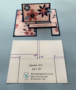 Pierced blooms impossible card 2 (1)