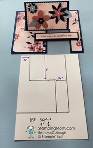 Pierced blooms impossible card 3 (1)
