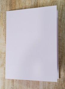 March order pdf