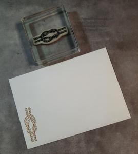 Anchor card env