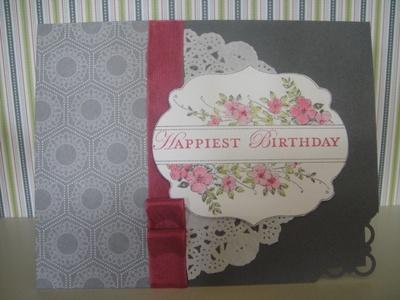 Happiest_birthday