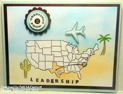 Leadership_mapped