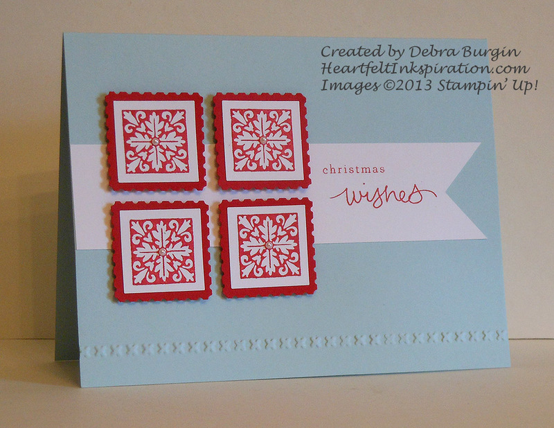 Debra_burgin_1311_red_squares