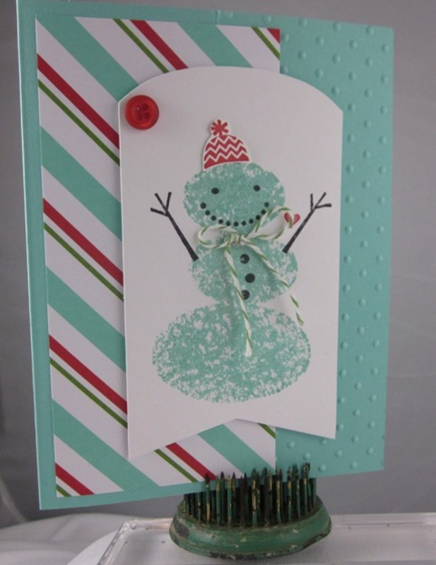 Stampin_up_snow_day_simply_created_1