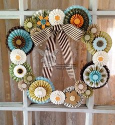 Fall_rosette_wreath