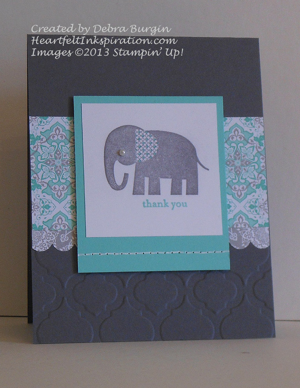 Debra_burgin_elephant_thanks