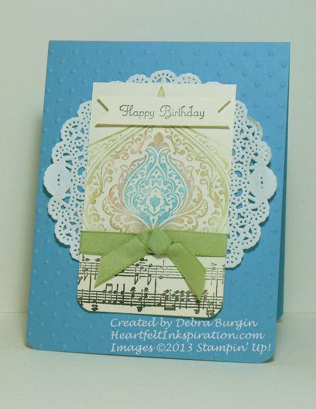 Debra_burgin_baroque_birthday