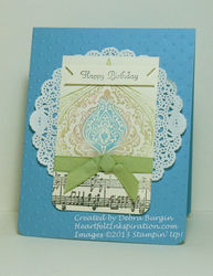 Debra_burgin_baroque_birthday