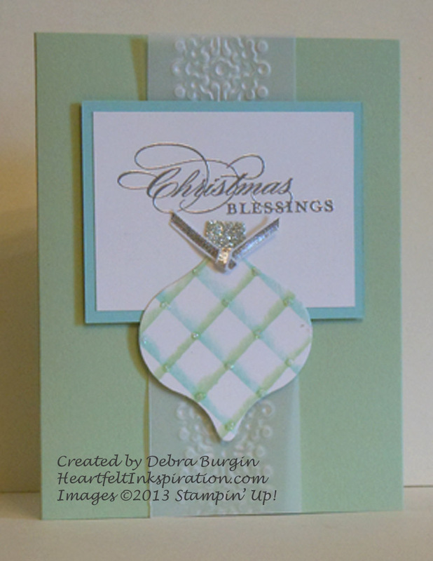 Debra_burgin_1311_plaid_ornaments