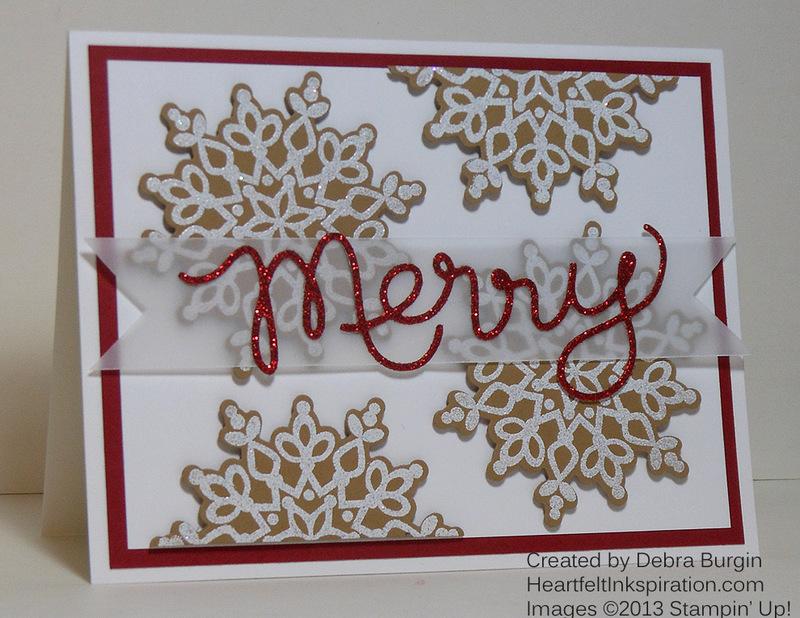 Debra_burgin_festive_flurries_redux