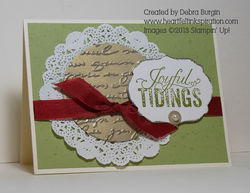 Debra_burgin_1312_joyful_tidings